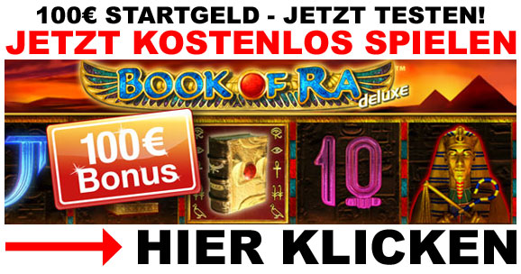 book of ra spielgeld casino