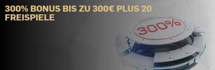 Betfair Casino Angebot